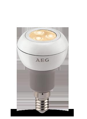 R50 LED-Spot - LED by AEG - LED by AEG